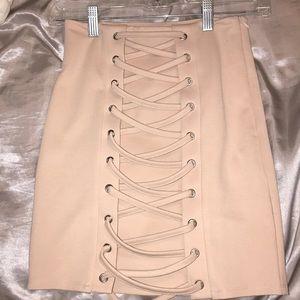 Bodycon skirt! NWOT. 💓